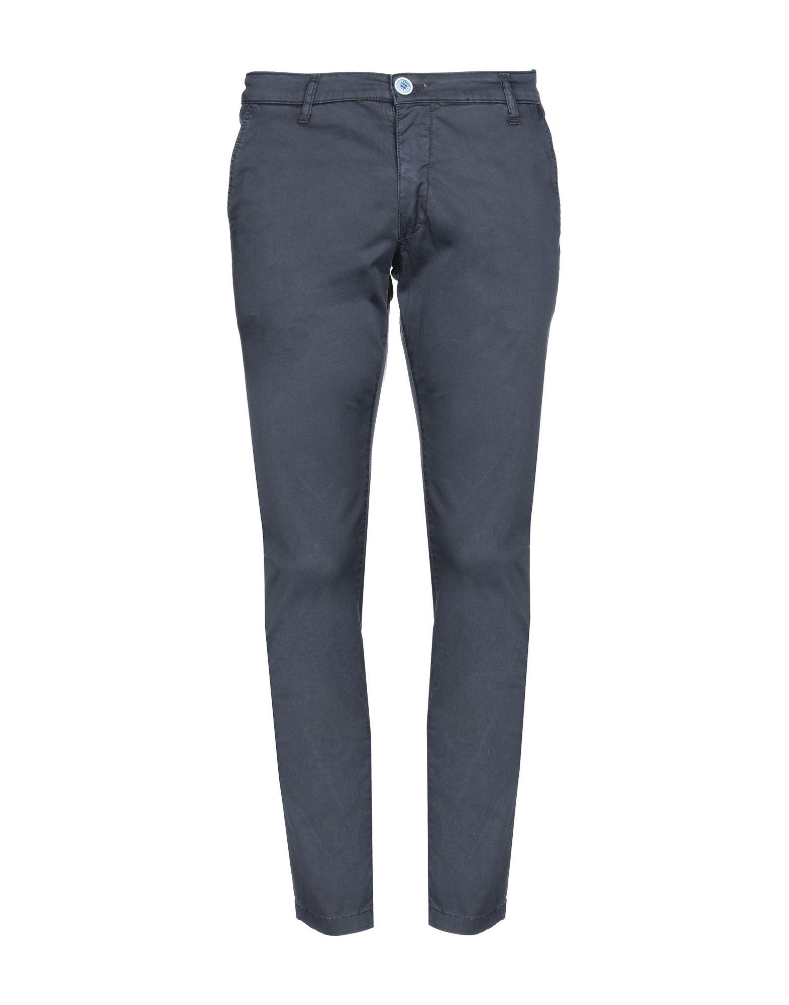 GIGGLE | GIGGLE Casual pants | Goxip