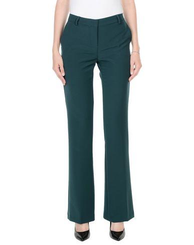 JANE BLANC Paris Pantalon femme