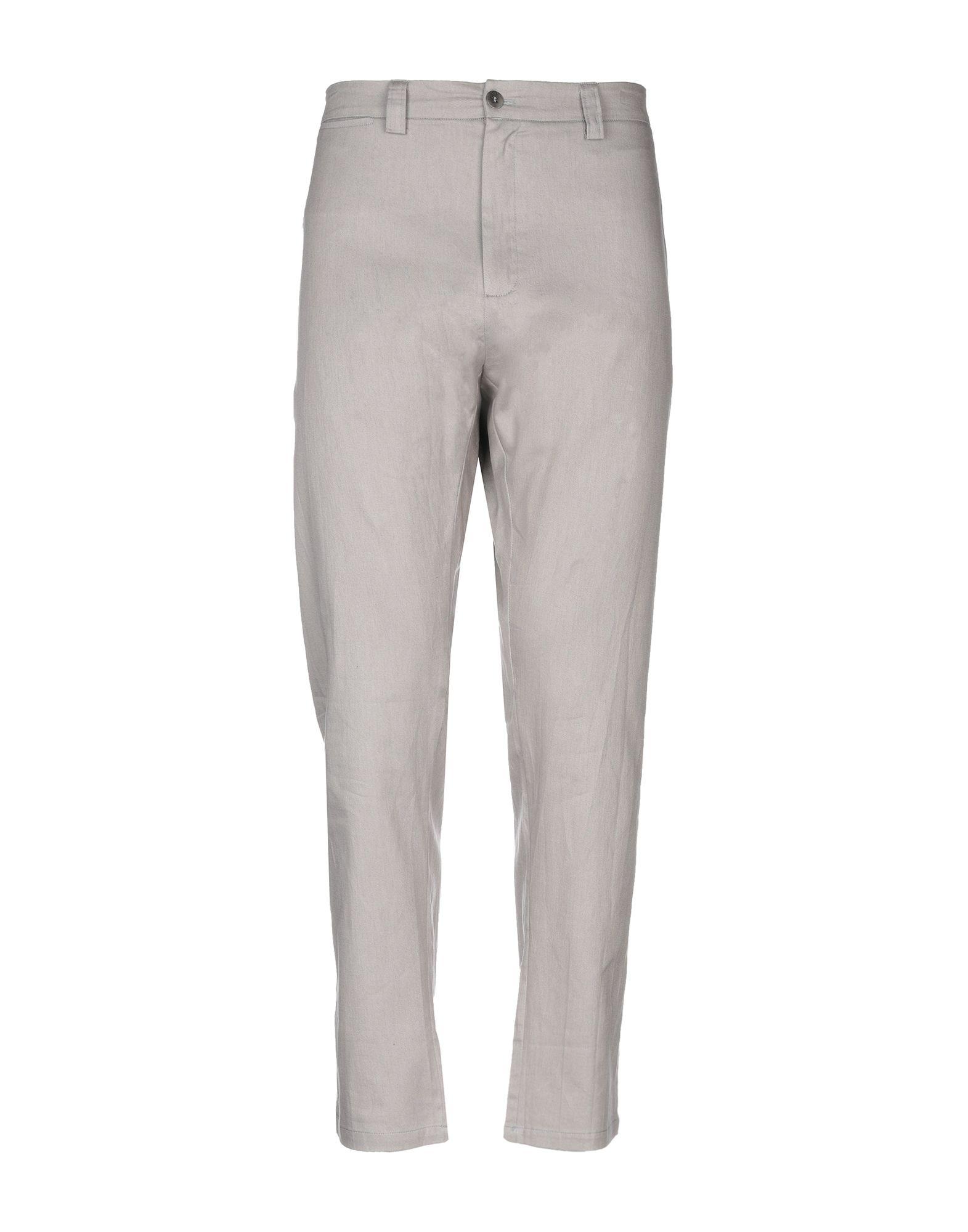 GERARD Повседневные брюки gerard darel пальто