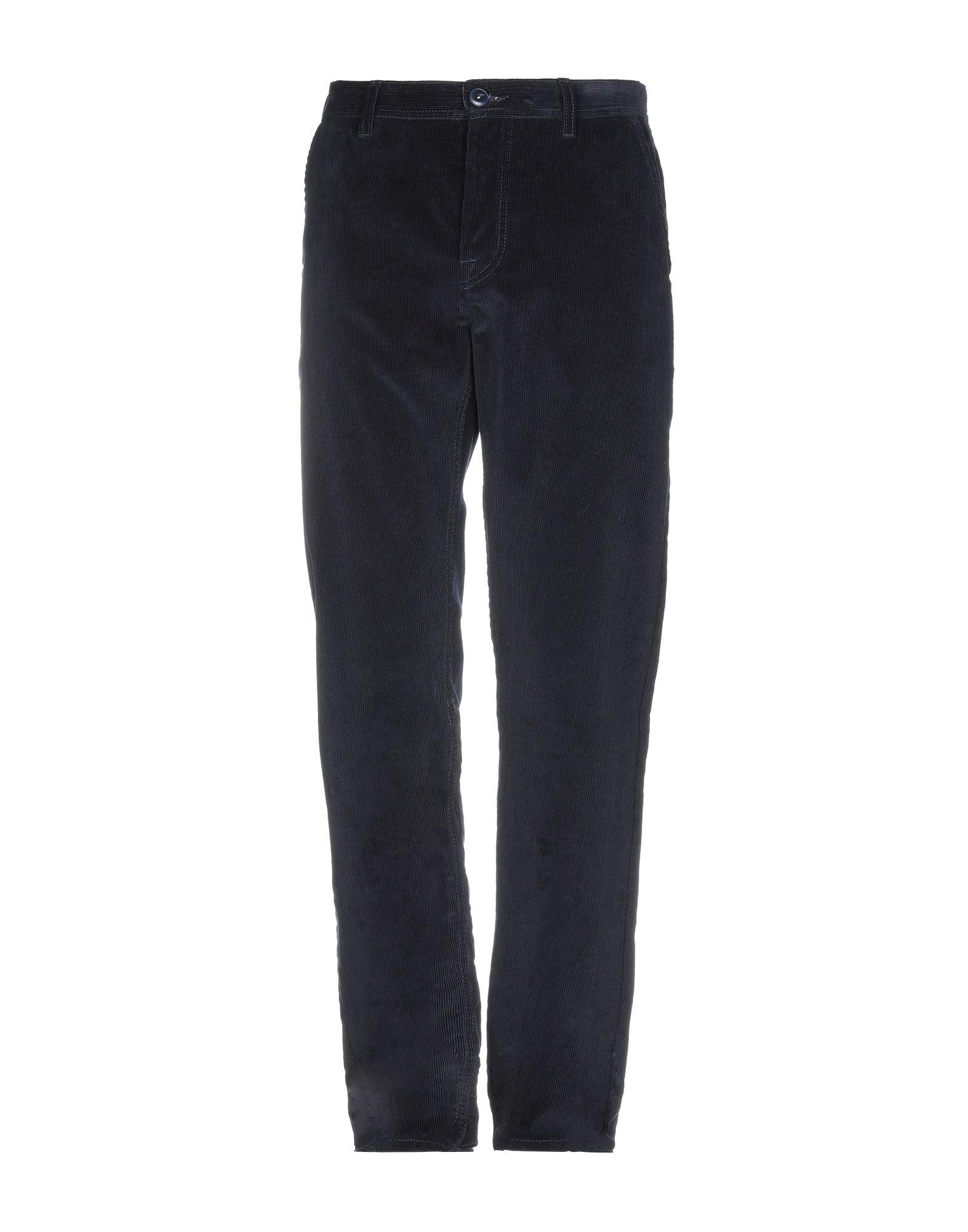 SCARTI-LAB Повседневные брюки 19 70 genuine wear повседневные брюки