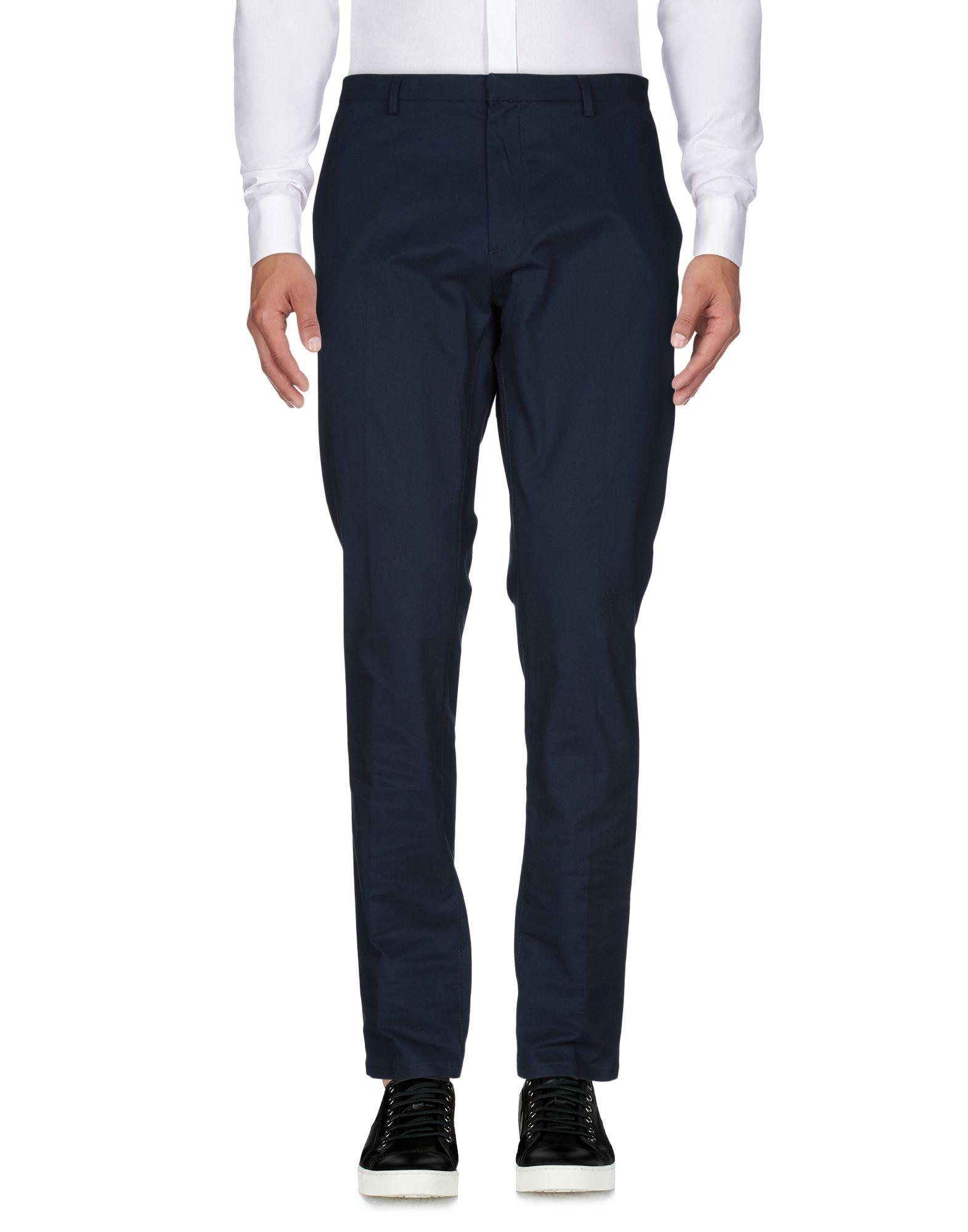 HUGO Повседневные брюки hugo повседневные брюки