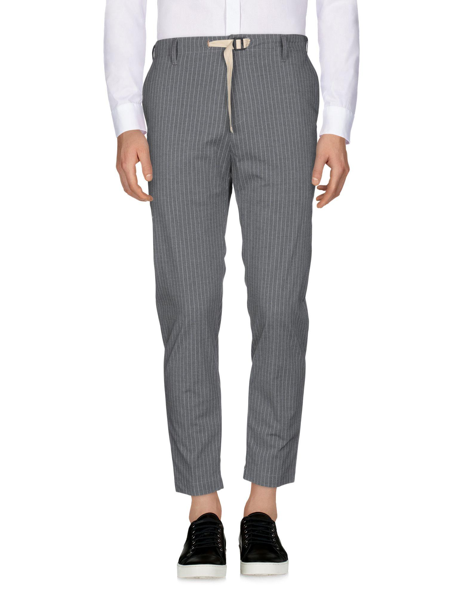 ..,BEAUCOUP Повседневные брюки good mood повседневные брюки