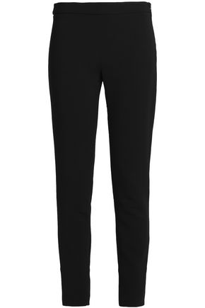 PROENZA SCHOULER Wool-blend tapered pants