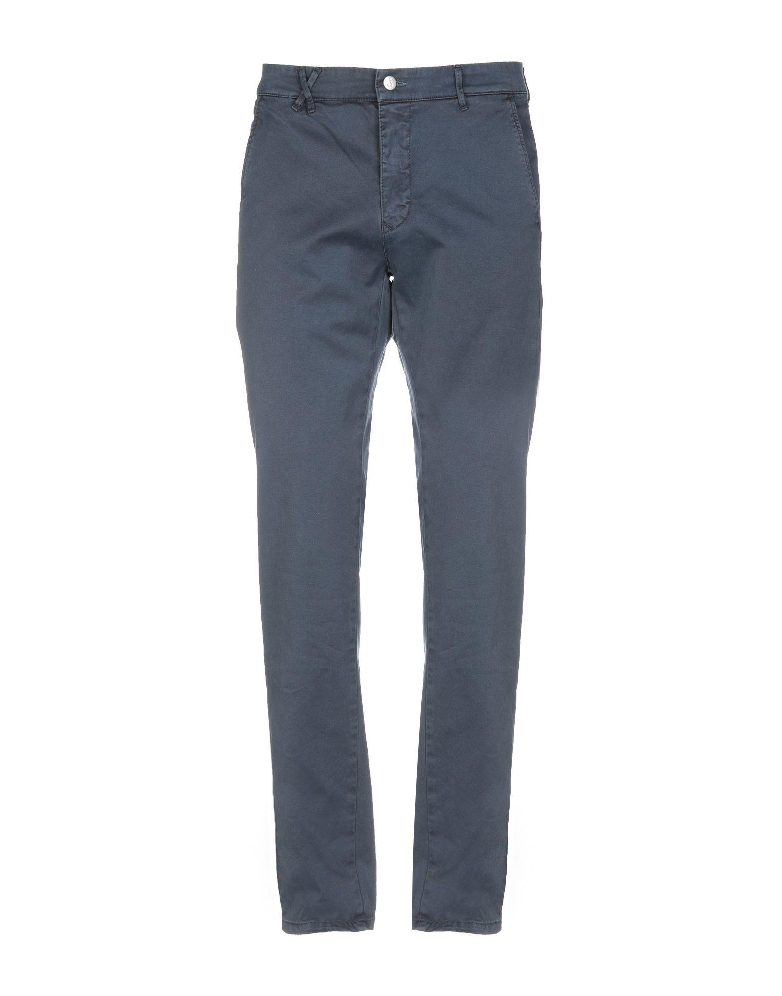 JCOLOR Повседневные брюки цена