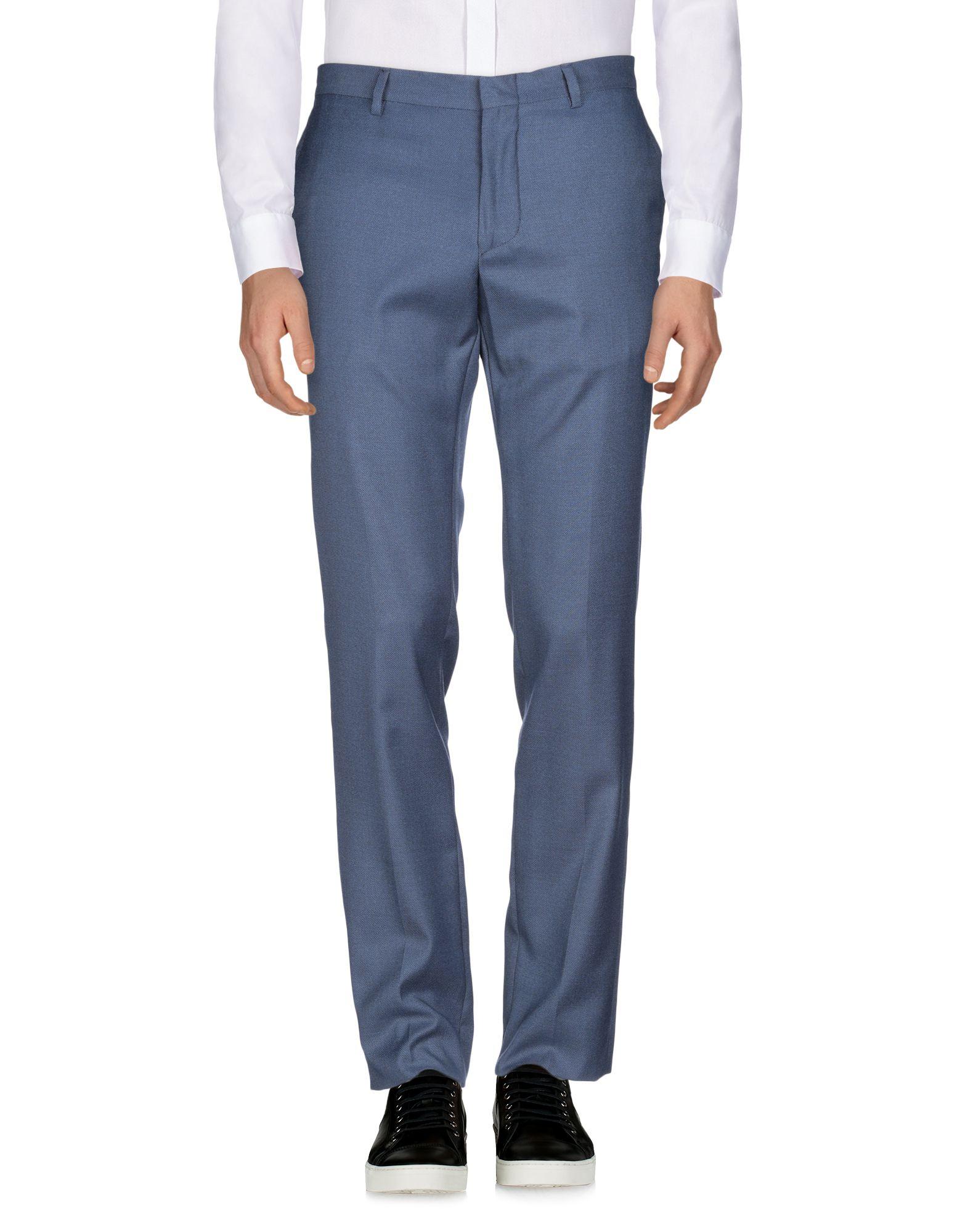 купить RESERVADO Повседневные брюки по цене 4400 рублей
