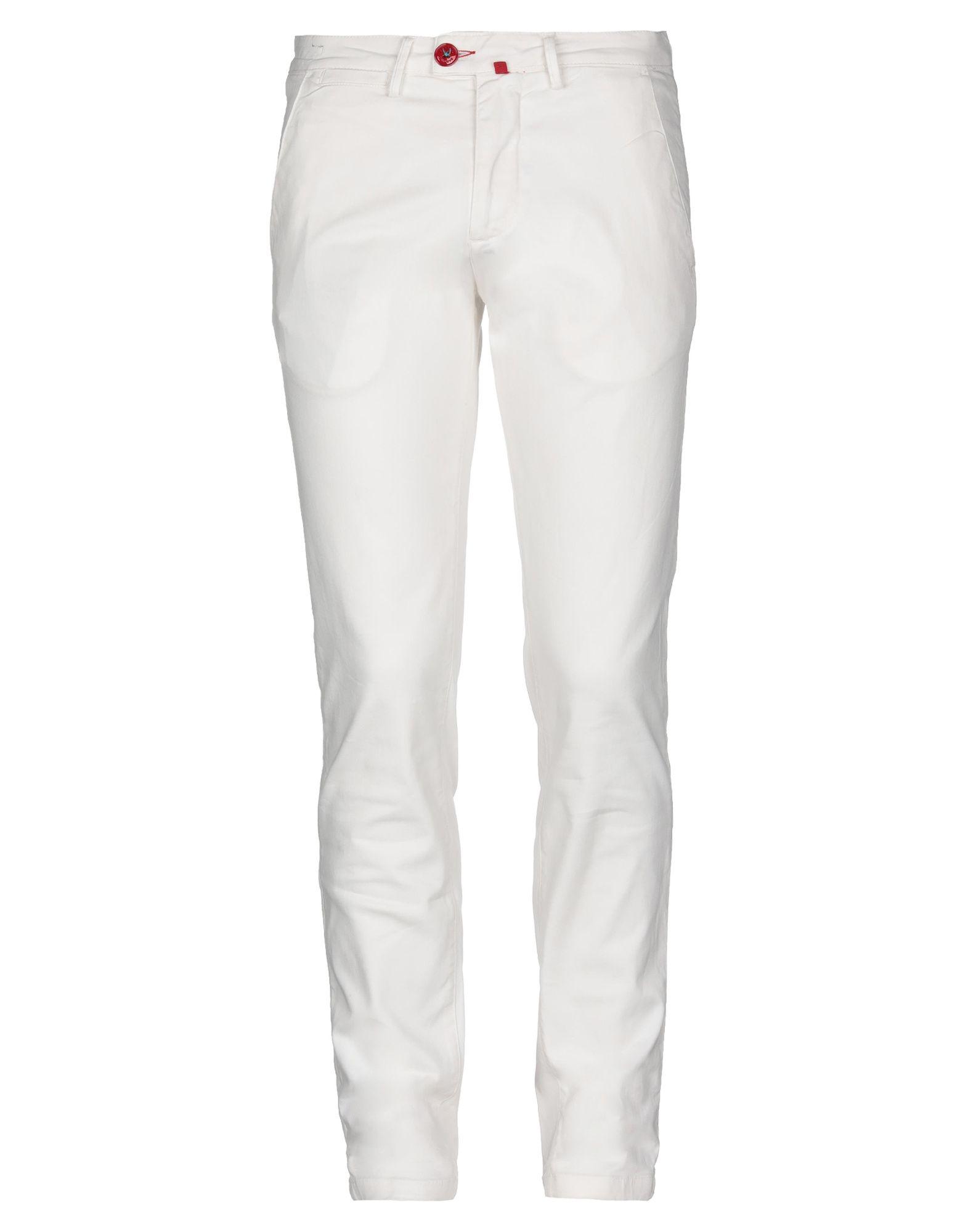 BARONIO Повседневные брюки антарктические повседневные брюки деловые мужские хлопок прямые повседневные брюки m006 cangqing 40
