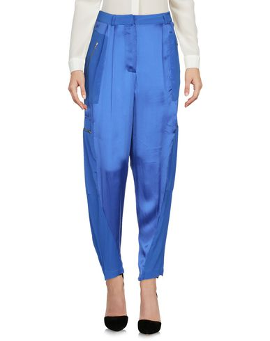 PREEN LINE Pantalon femme