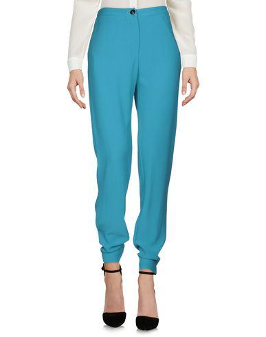 Повседневные брюки от MARTA MARTINO
