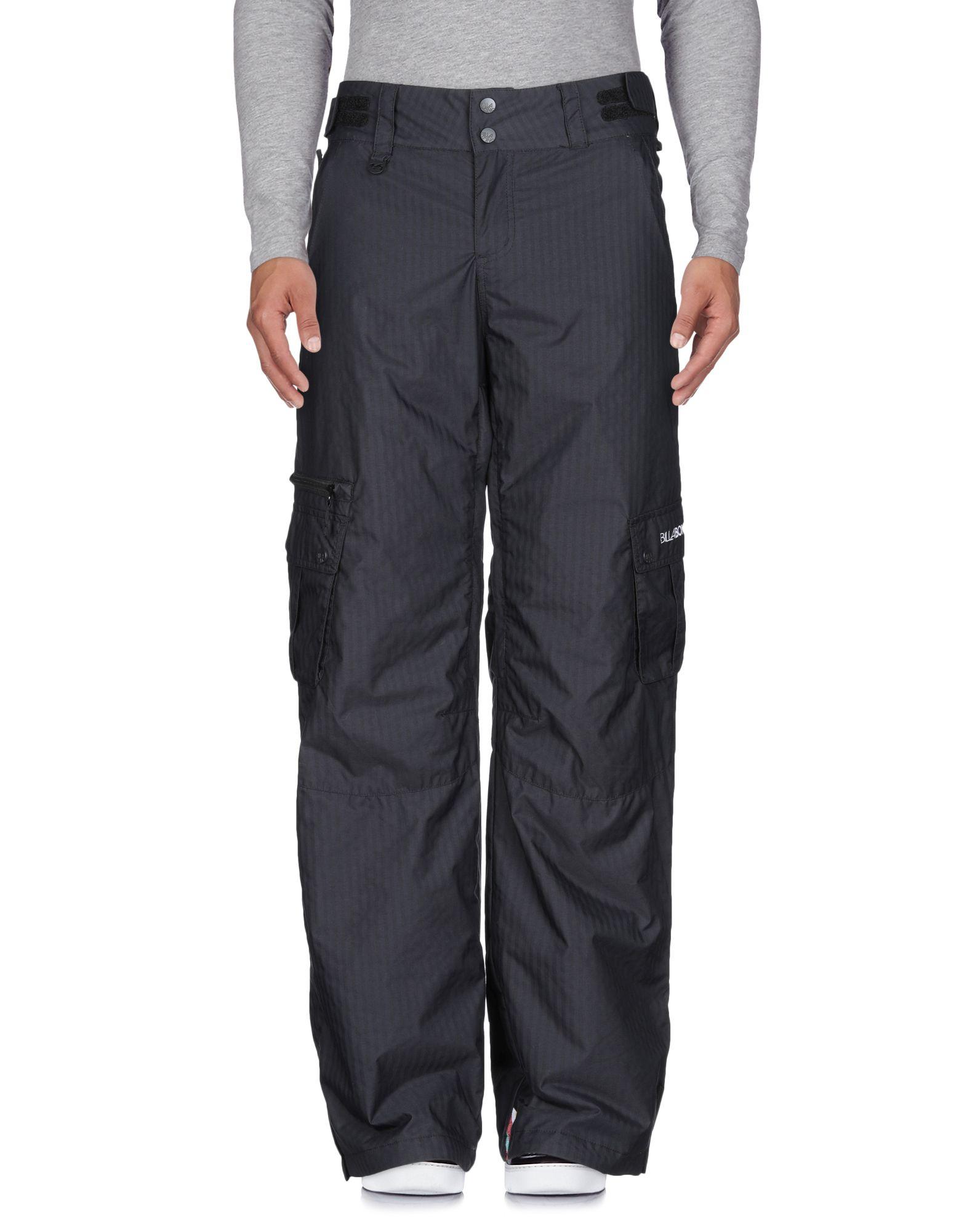 BILLABONG Лыжные брюки baby dior лыжные брюки