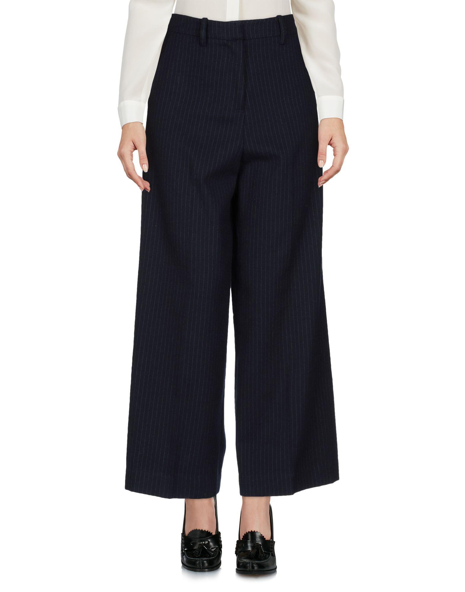 цена на ALTEA Повседневные брюки