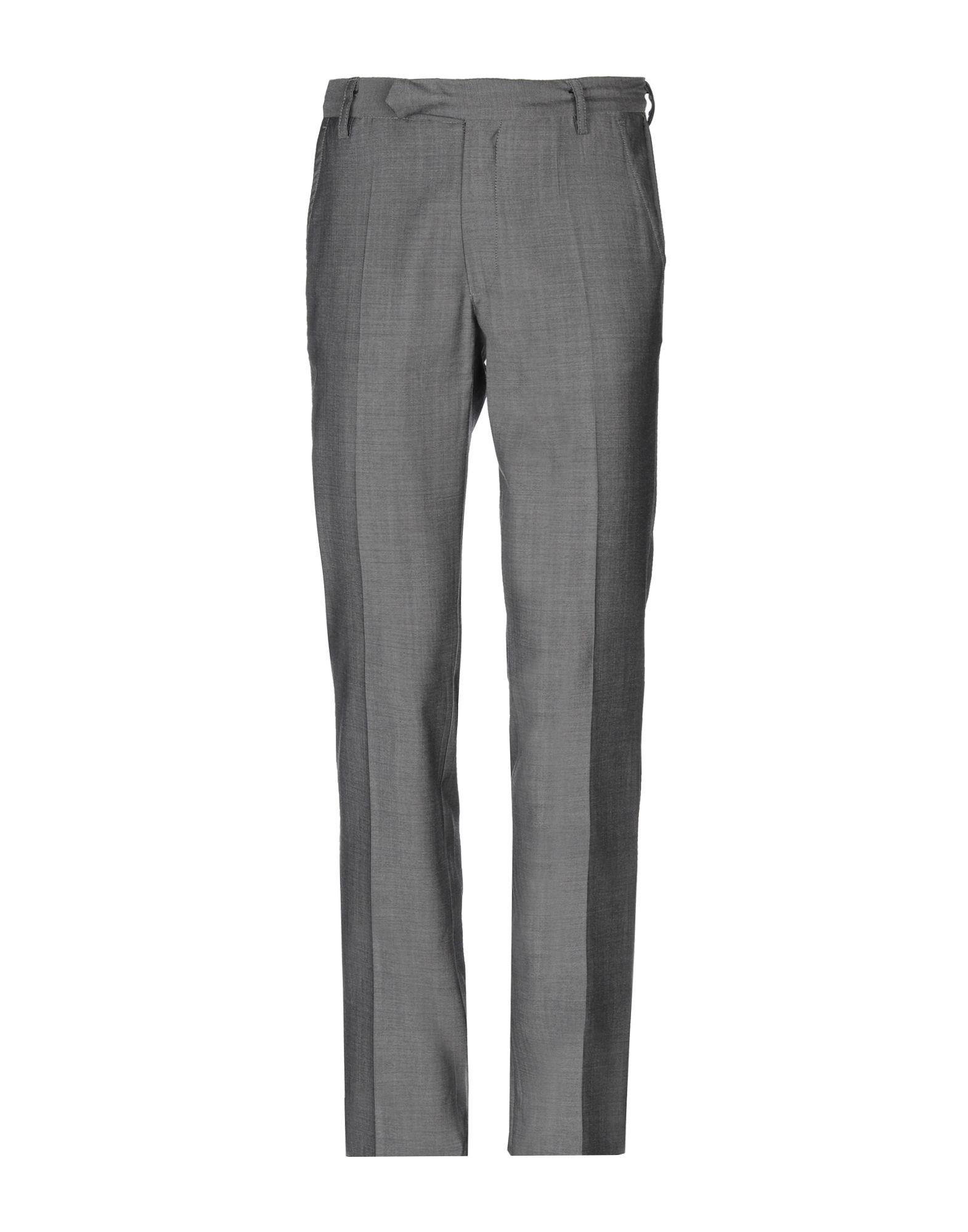 AUTHENTIC ORIGINAL VINTAGE STYLE Повседневные брюки [sa] new japanese original authentic takex sensor fx spot