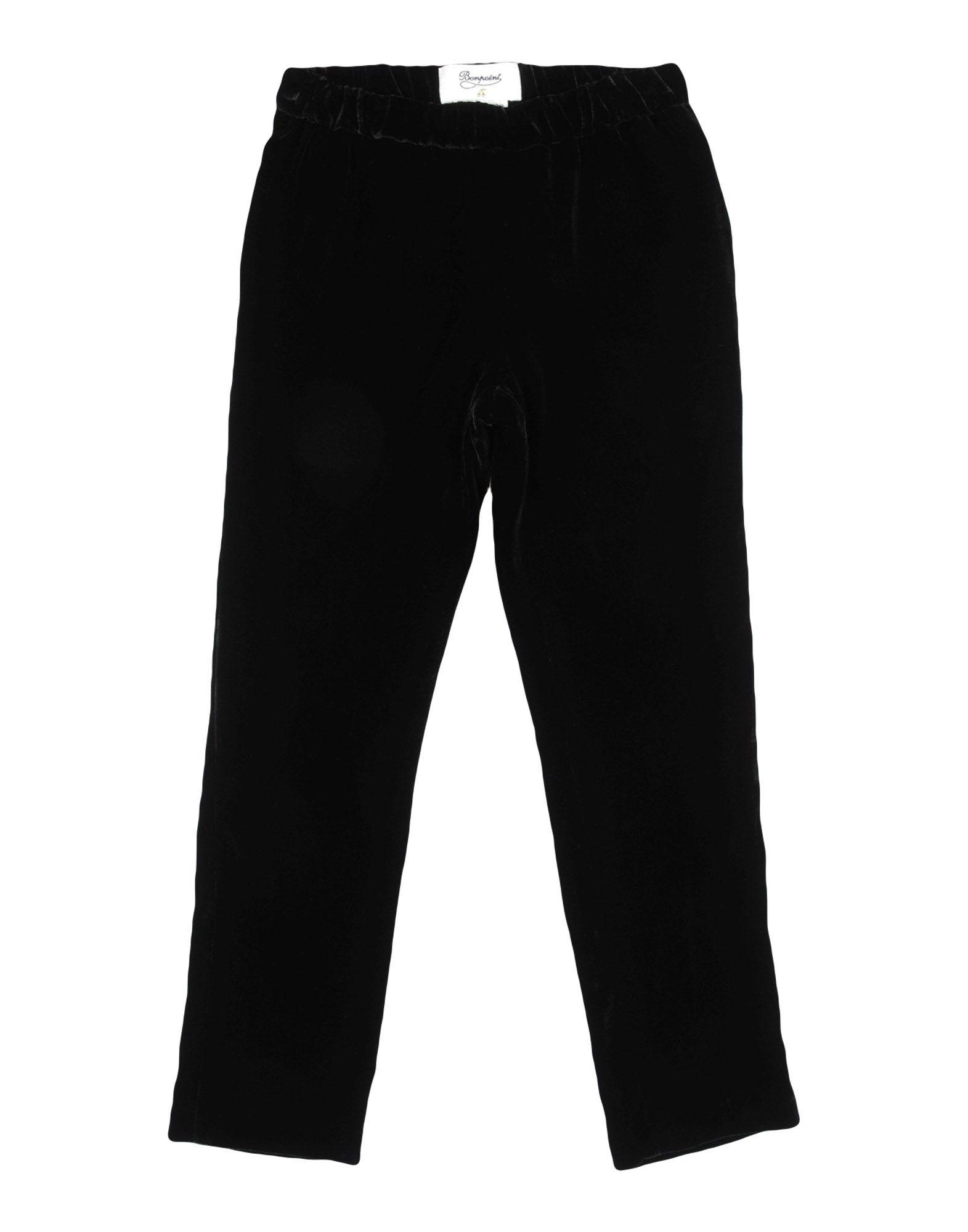 BONPOINT Повседневные брюки цены онлайн
