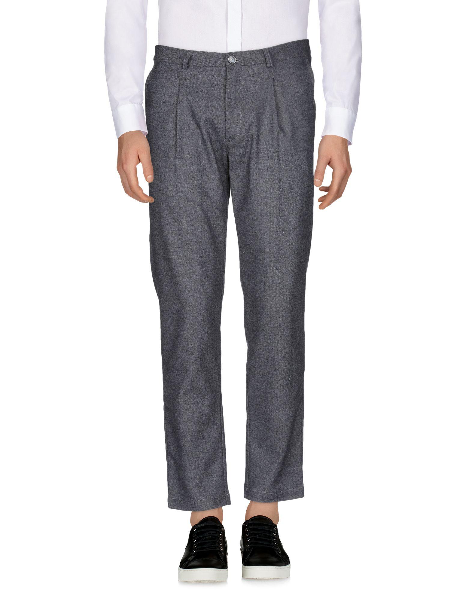MADSON Повседневные брюки