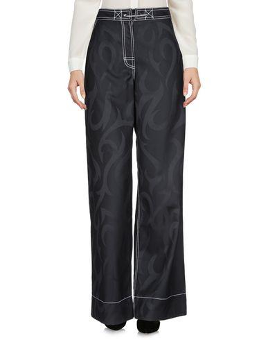 ALEXANDER WANG TROUSERS Casual trousers Women