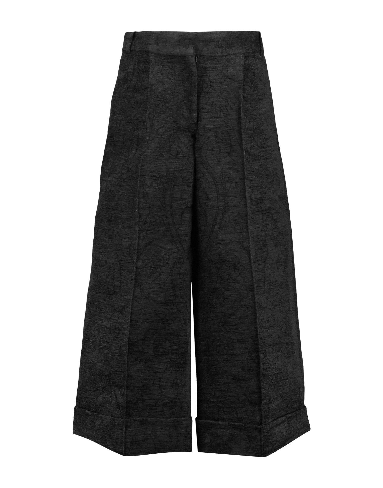 SIMONE ROCHA Повседневные брюки цена 2017