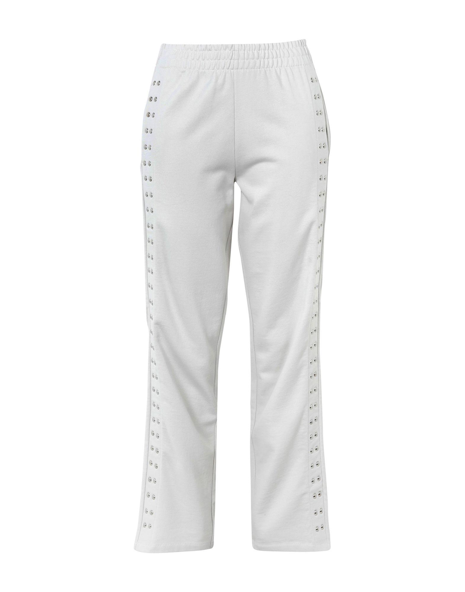 ALLSAINTS Повседневные брюки