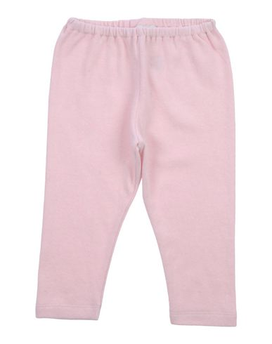 ALETTA Leggings enfant