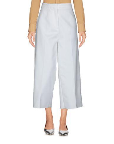 ROCHAS TROUSERS 3/4-length trousers Women