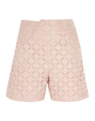 ROLAND MOURET TROUSERS Shorts Women