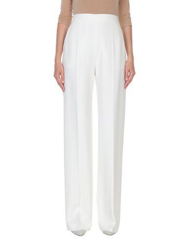 ANTONIO BERARDI TROUSERS Casual trousers Women