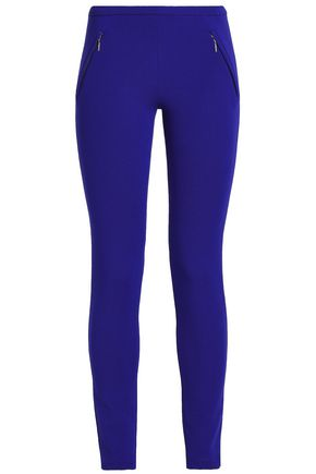 EMILIO PUCCI Stretch-jersey leggings