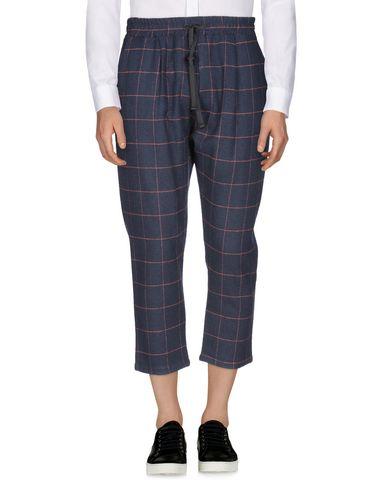 Повседневные брюки от KLIXS JEANS
