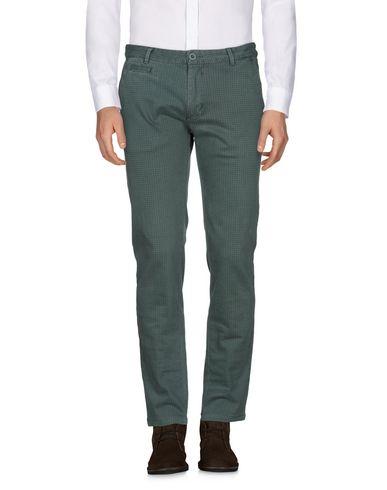 Повседневные брюки от MARKUP