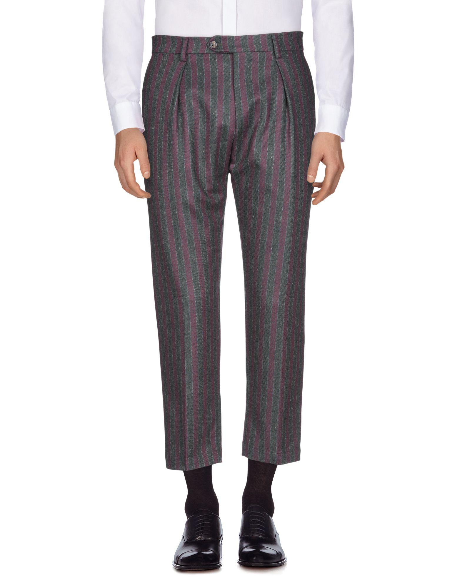 BE ABLE Повседневные брюки брюки и капр