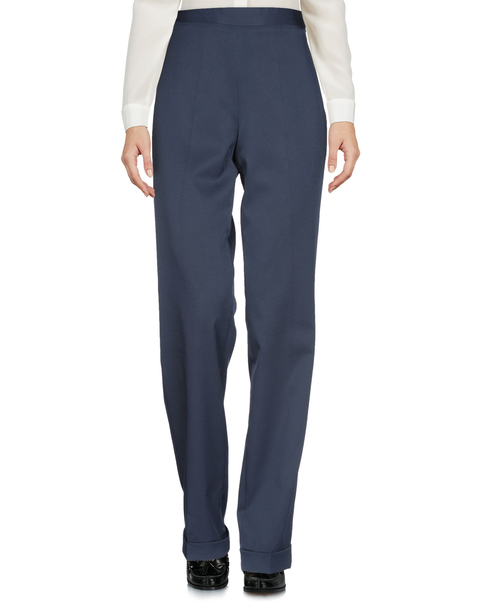 HALIFAX Повседневные брюки