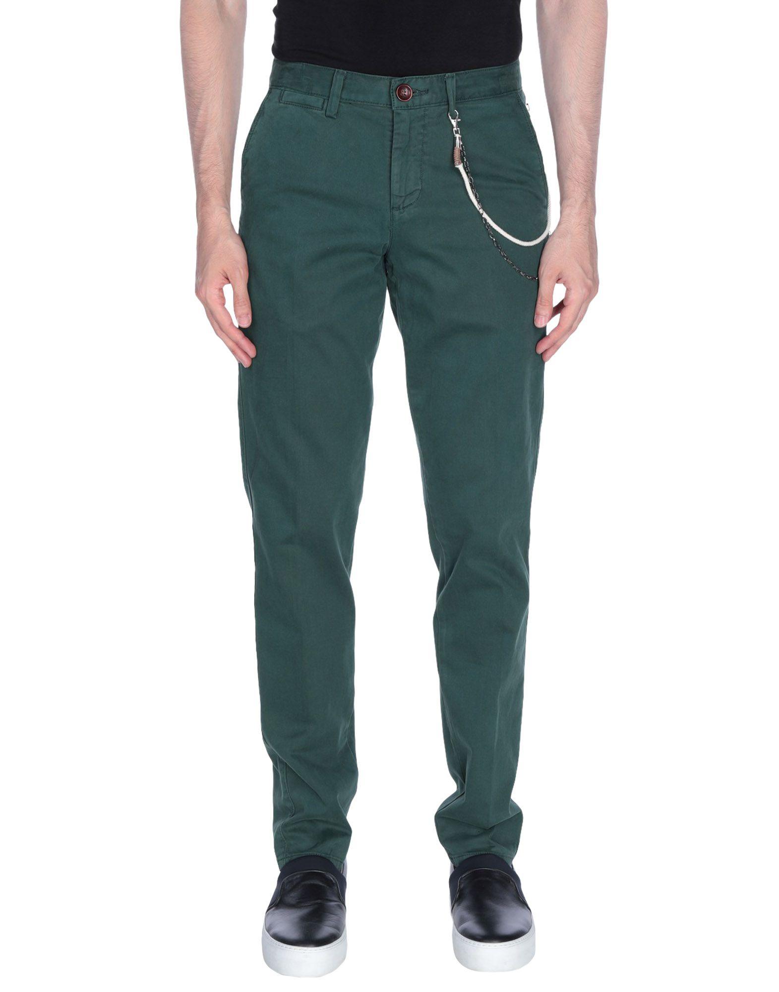 WEB Повседневные брюки брюки и капр