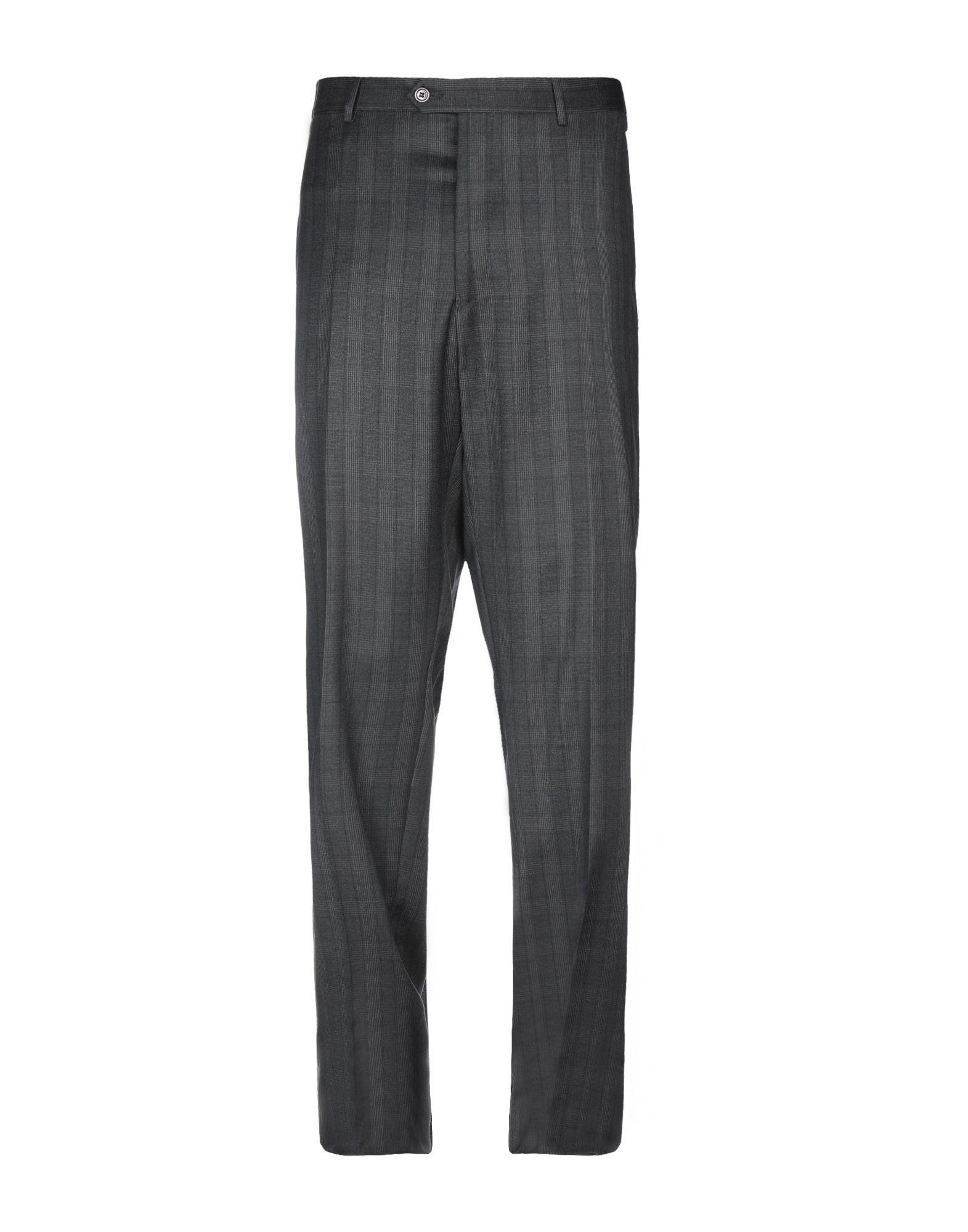 SARTORE Повседневные брюки цены онлайн