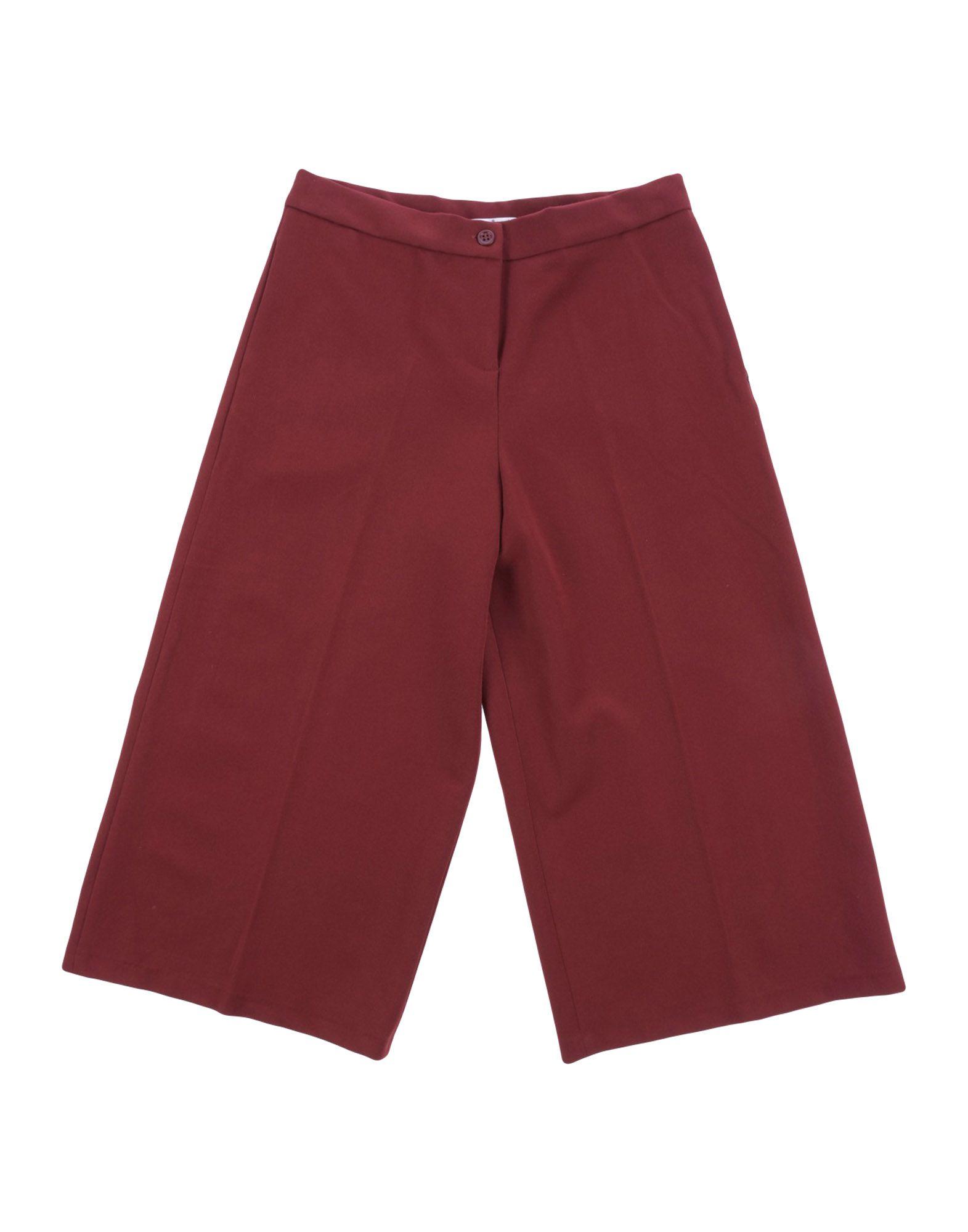 L:Ú L:Ú by MISS GRANT Повседневные брюки брюки 7 8 quelle b c best connections by heine 154161