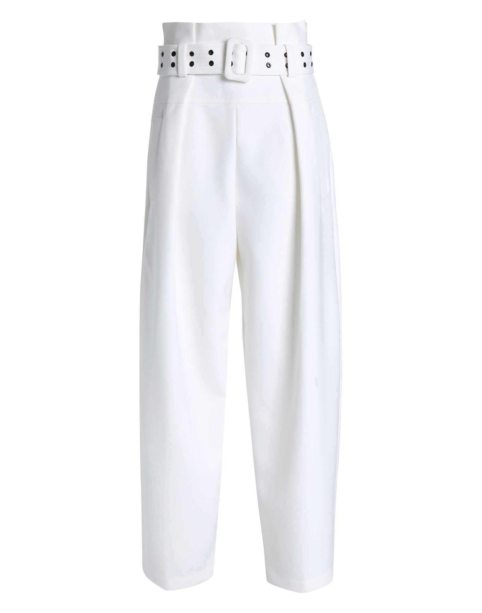 EMILIO PUCCI Повседневные брюки цена 2017