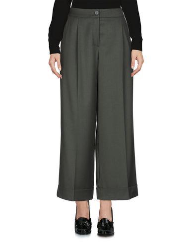 Купить Повседневные брюки от SFIZIO цвет зеленый-милитари