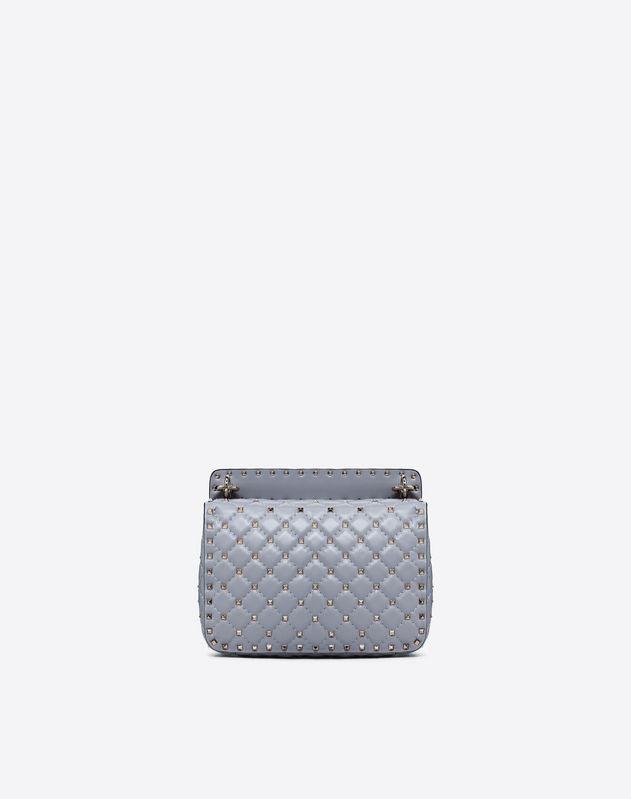 Medium Rockstud Spike Bag