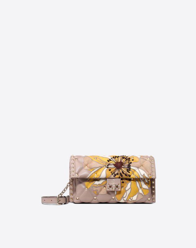 Candystud Crossbody Bag