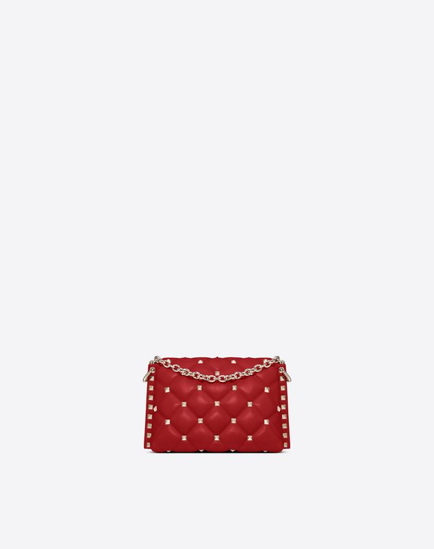Small Candystud Chain Bag