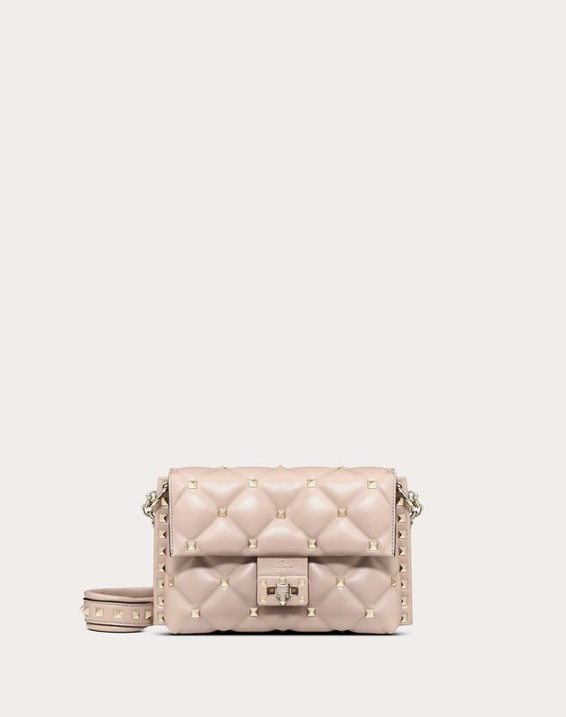 Small Candystud Crossbody Bag