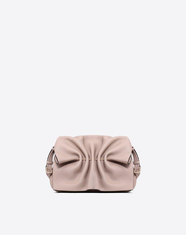Crossbody Bag Bloomy