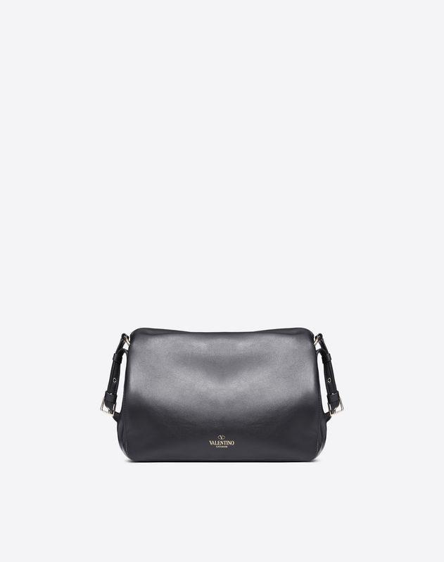 Bloomy Crossbody Bag