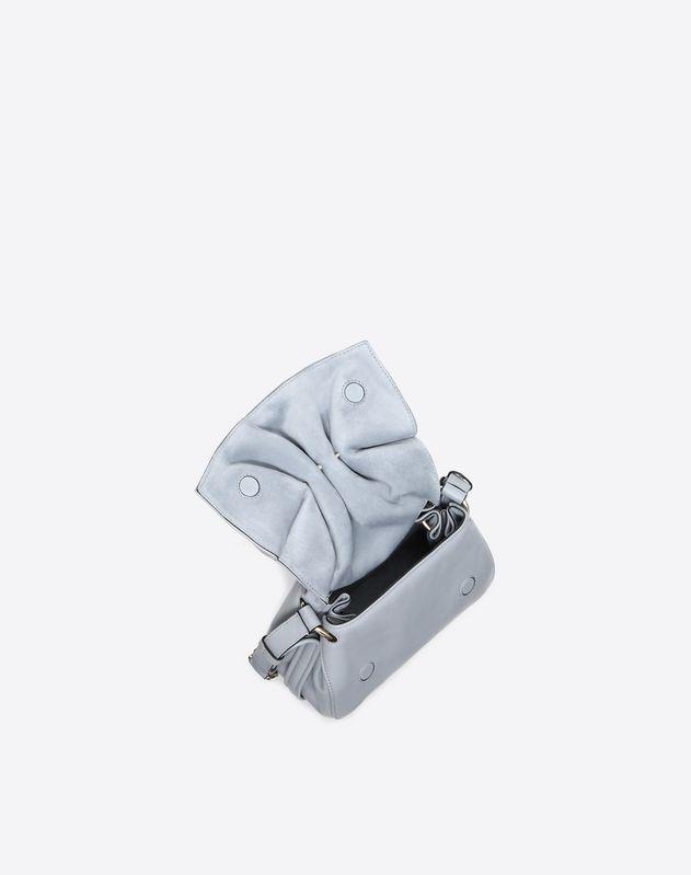 Bloomy Mini Crossbody Bag