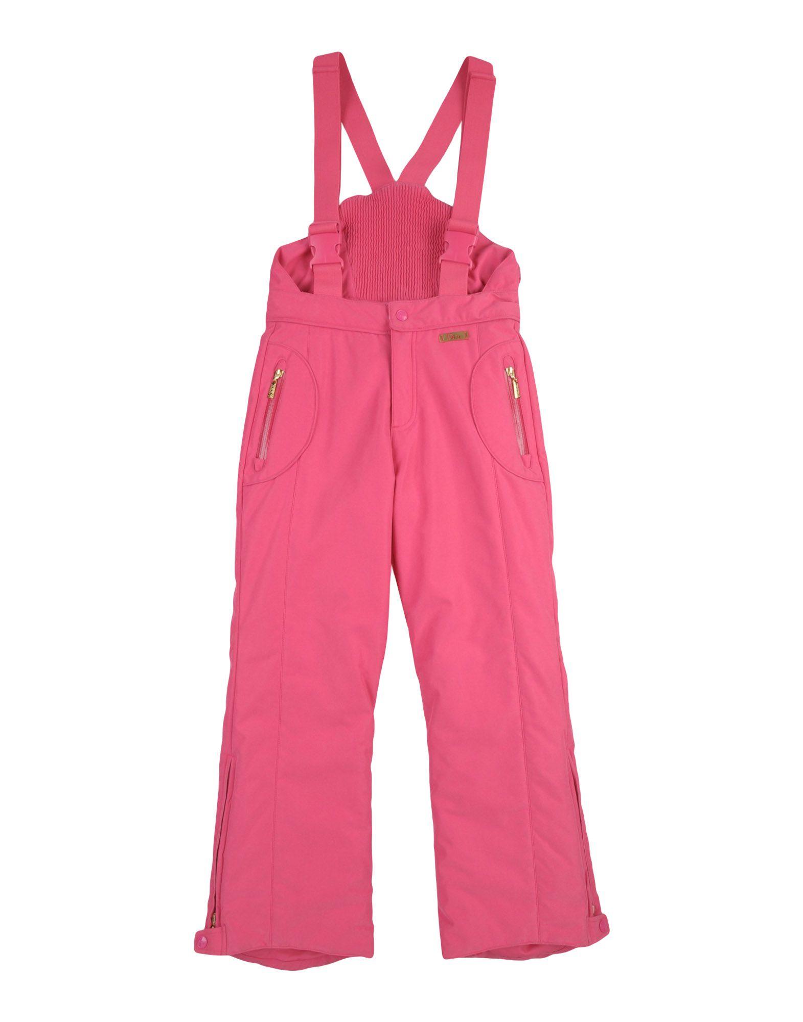 BABY DIOR Лыжные брюки baby dior 329506