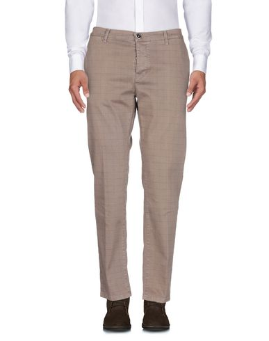 Повседневные брюки от ADDICTION