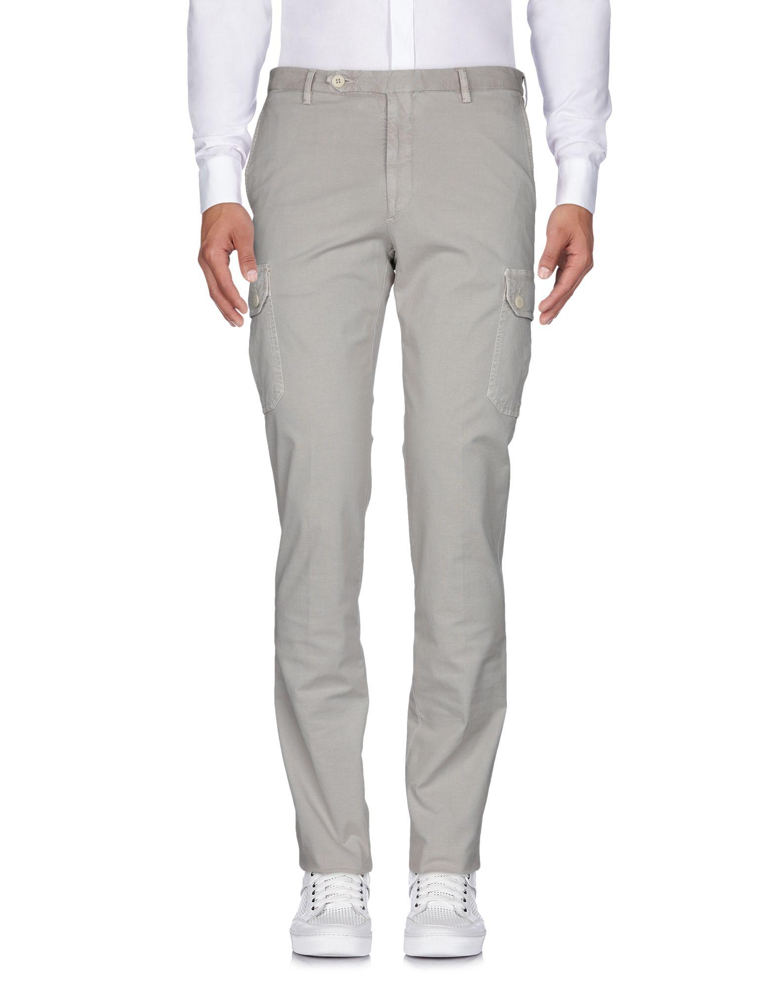 ROTASPORT Повседневные брюки брюки и капр