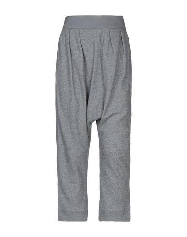 Повседневные брюки от AND LESS