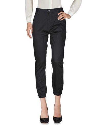 Повседневные брюки от ALTAMONT