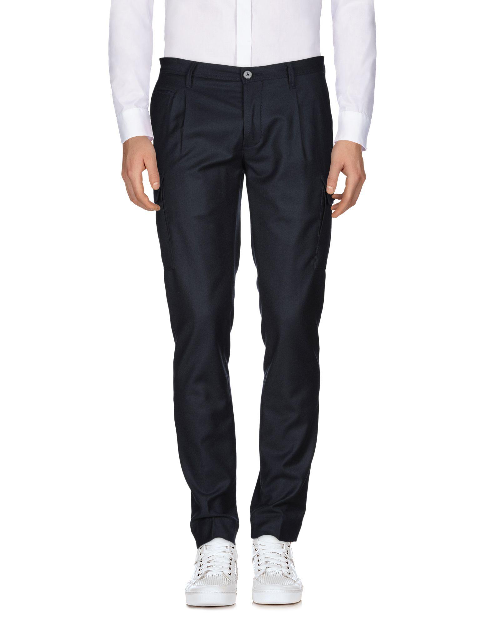 LAB 001 Повседневные брюки lab 001 пиджак