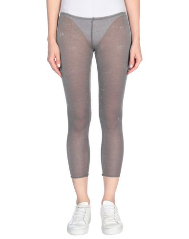 BAD SPIRIT Leggings femme