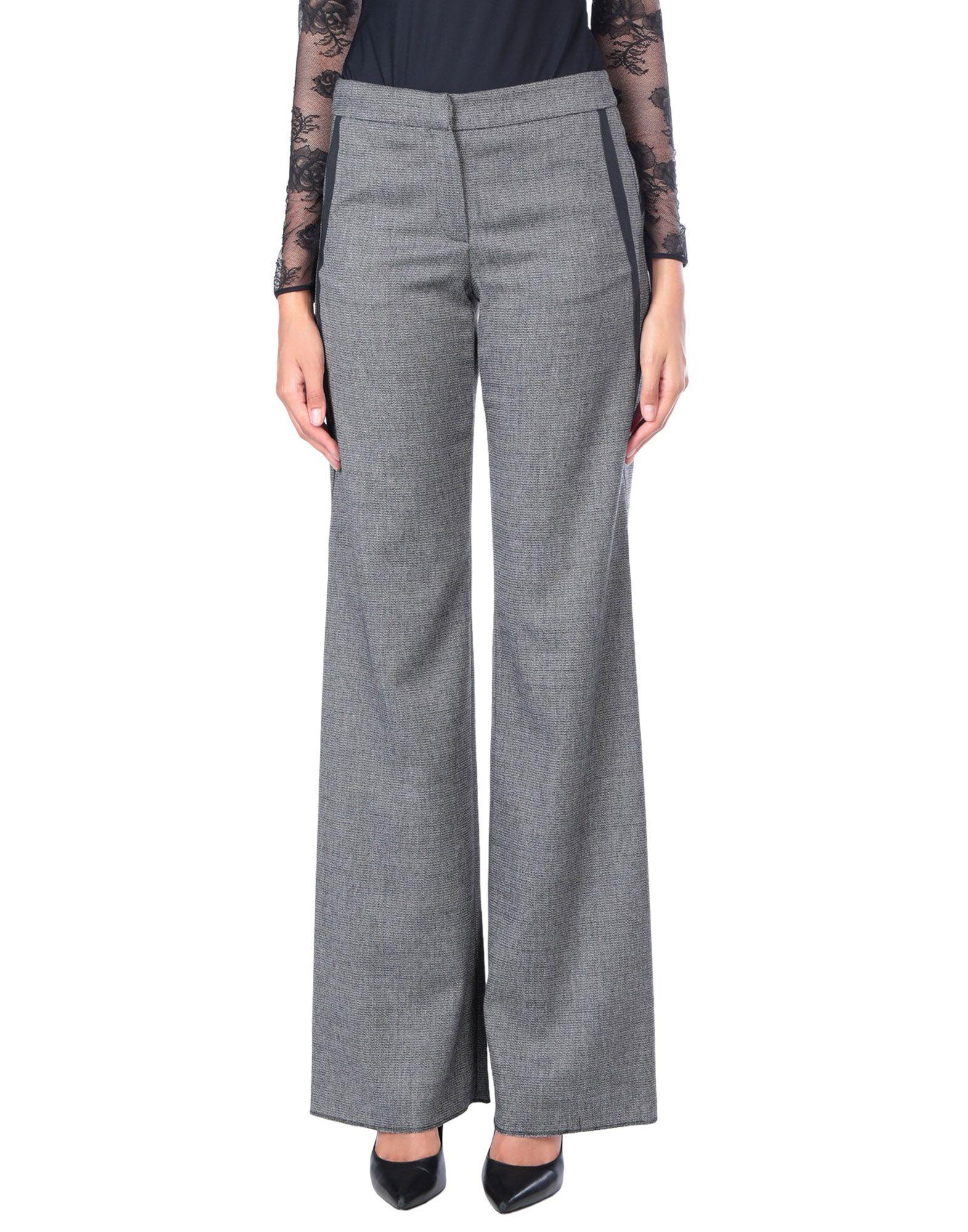 LINEAEMME | LINEAEMME Casual Pants 13219420 | Goxip