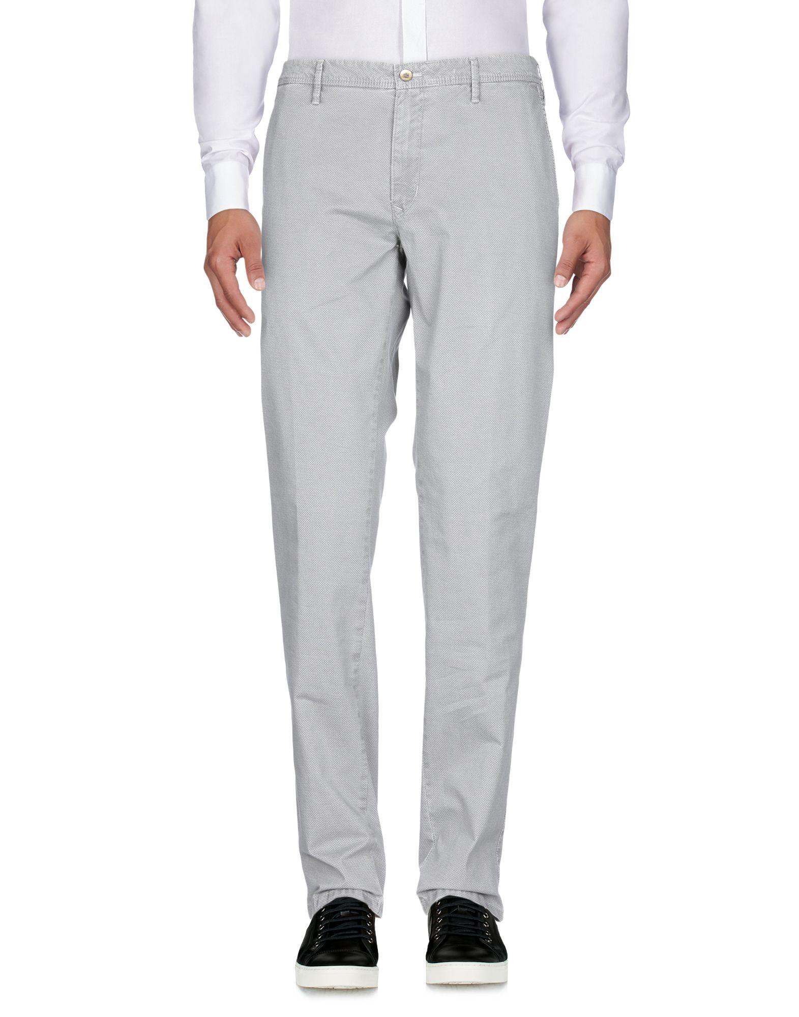 MMX Повседневные брюки beyerdynamic mmx 102 ie